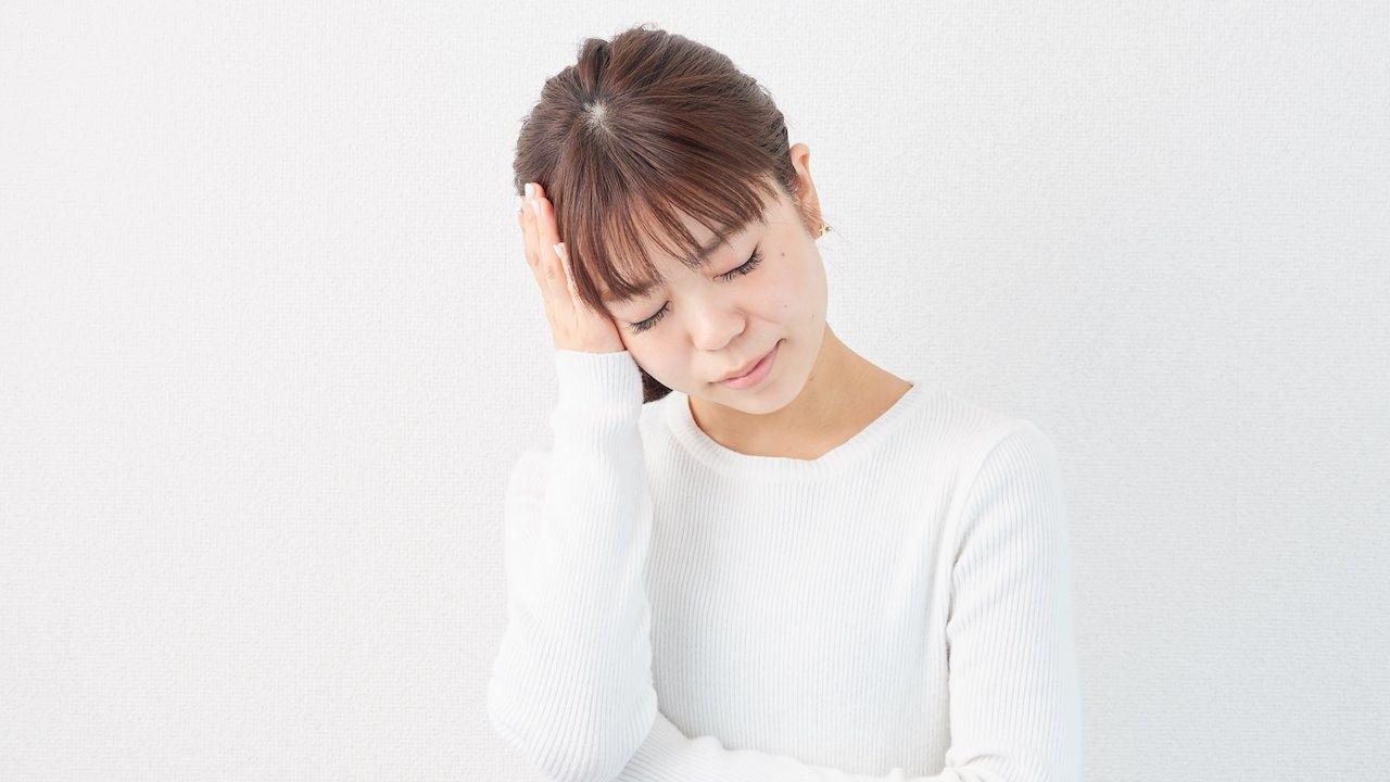 薬剤師がうつ病と診断されたら!休職?退職?それとも働き続ける?