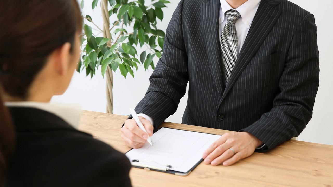 薬剤師の転職成功は【面接が肝心】代表的な質問とベスト回答まとめ