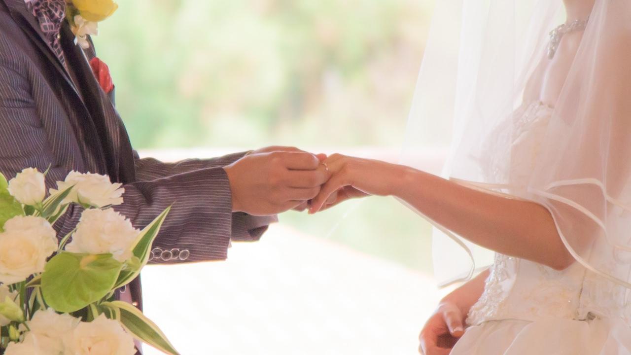 結婚を機に仕事と家庭を両立したい女性薬剤師の転職と職場の選び方