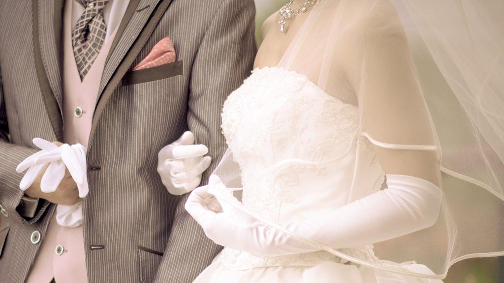 薬剤師・結婚後の両立01