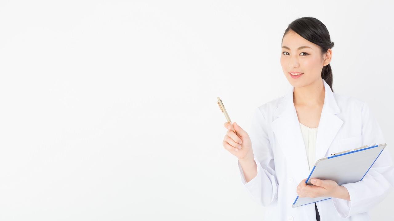 【薬剤師の転職体験談】実例から学ぶ失敗4例と成功3例を徹底分析