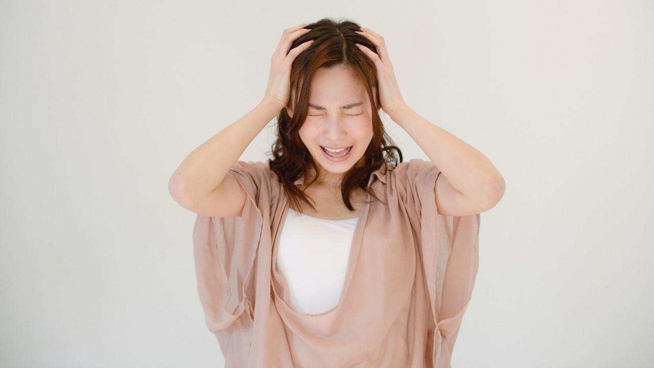 薬剤師がストレスを抱えやすい原因と気持ちを楽にする5つの解消法とは?