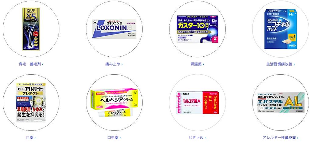 医薬品のネット販売02