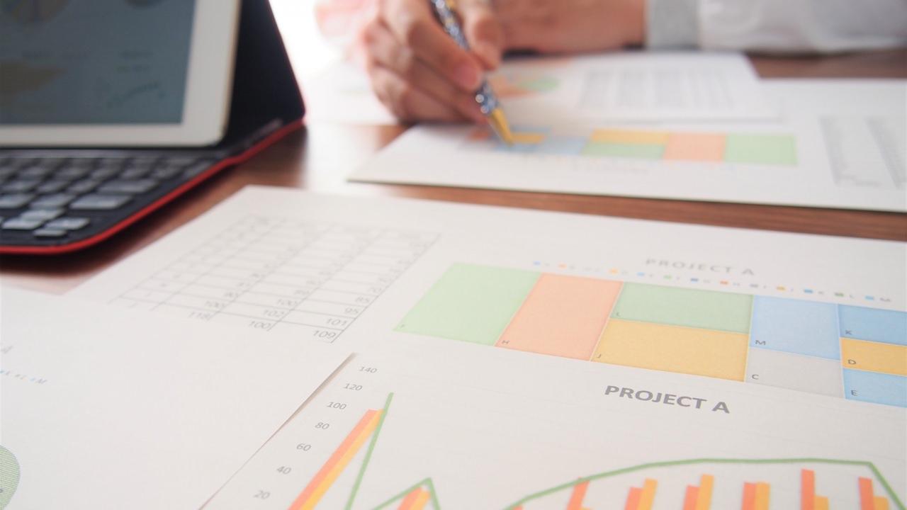 薬剤師でも統計解析職(SA)に転職できる?仕事内容や年収も解説