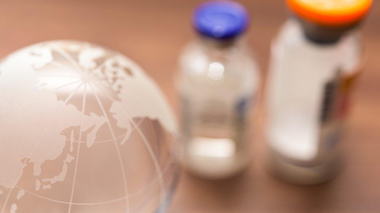 薬剤師の国際協力!海外ボランティアの応募方法や参加者インタビューを紹介