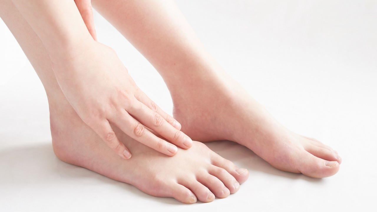 薬剤師の正しい靴選び!疲れにくい靴と気になる臭いの対策方法とは?