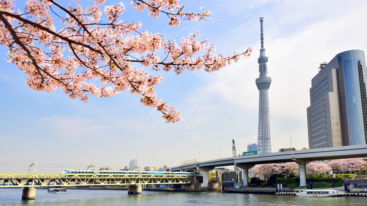 【東京都内】薬剤師が転職したい人気の調剤薬局・病院!評判や給料を比較