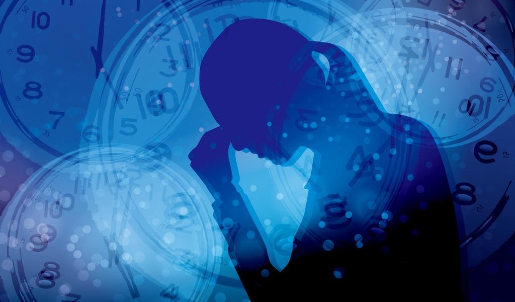 薬剤師の激務・勤務時間が長い02