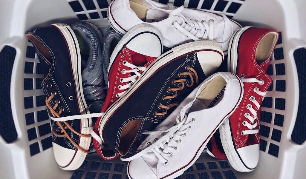 薬剤師の靴選び02