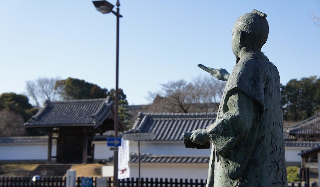 【茨城・水戸】薬剤師が転職したい人気の調剤薬局・病院!評判や給料を比較