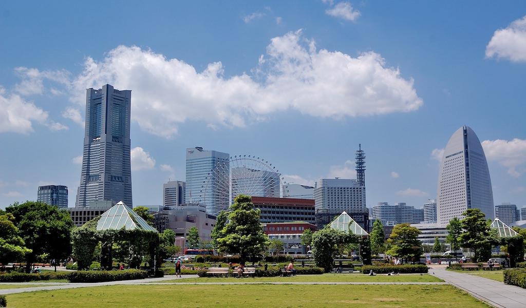 【神奈川・横浜】薬剤師が転職したい人気の調剤薬局・病院!評判や給料を比較