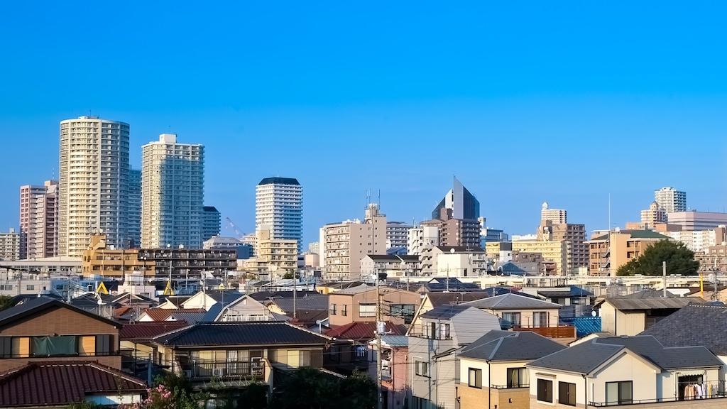 埼玉にある人気の調剤薬局と病院