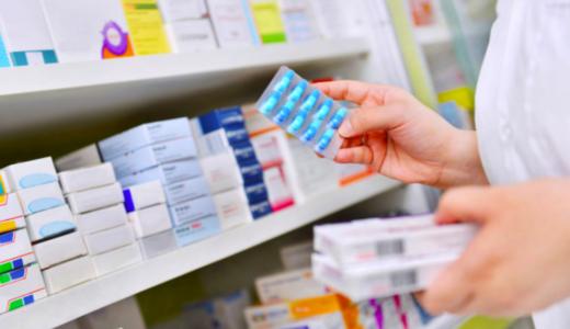 薬剤師なら知っておくべき調剤報酬改定!2010〜2018年履歴まとめ