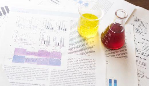 医薬品卸会社の業界ランキング10社!シェア率や売上高を徹底比較
