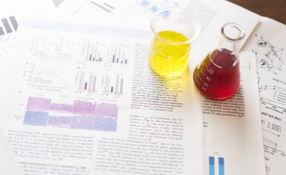 医薬品卸会社のランキング