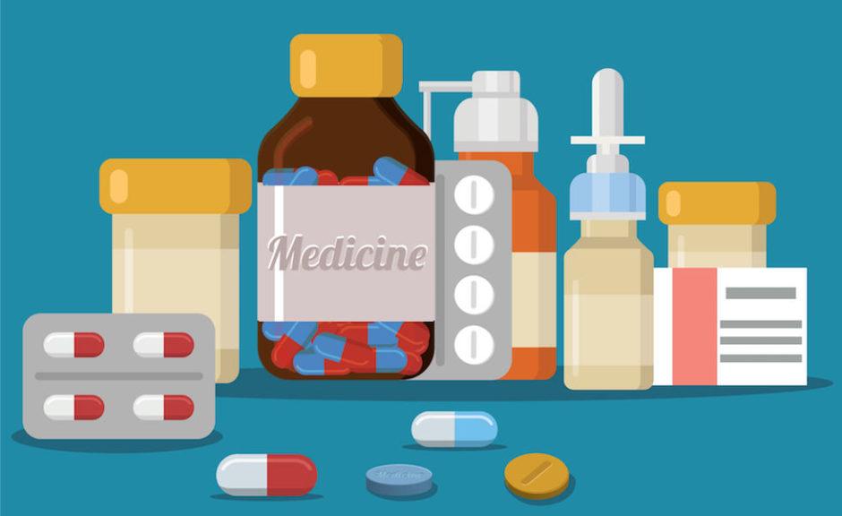 薬剤師の応需義務