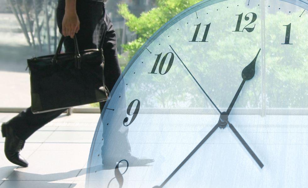 薬剤師の面接は時間が短いと不採用?時間に関するあらゆる疑問を解決